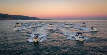 beneteau-motorboats-photoshooting