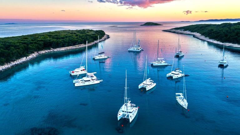 Lagoon-destination-in-Croatia