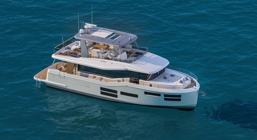 grand trawler 62 beneteau boats