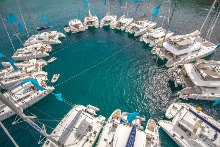 Lagoon-Escapade-Croatia