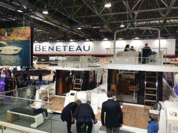 Beneteau-2019-sales
