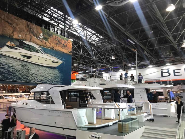 Beneteau-2019-boot